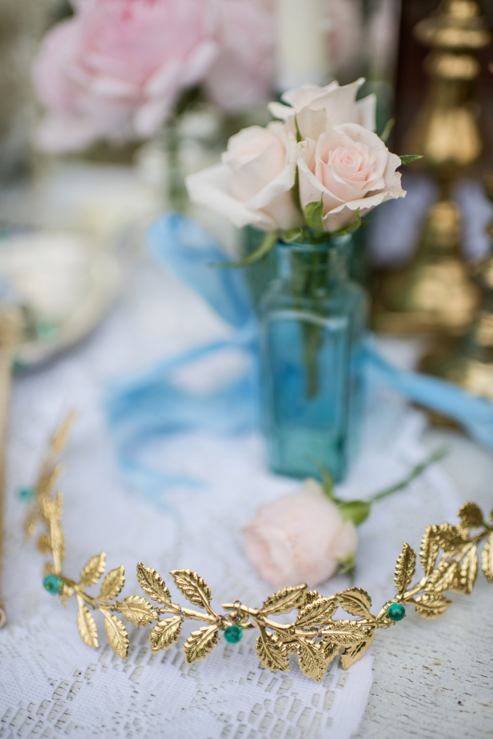 fine-art-wedding-photographer-jane-beadnell-photography-bridal-accessories-bespoke-vintage-castle-4