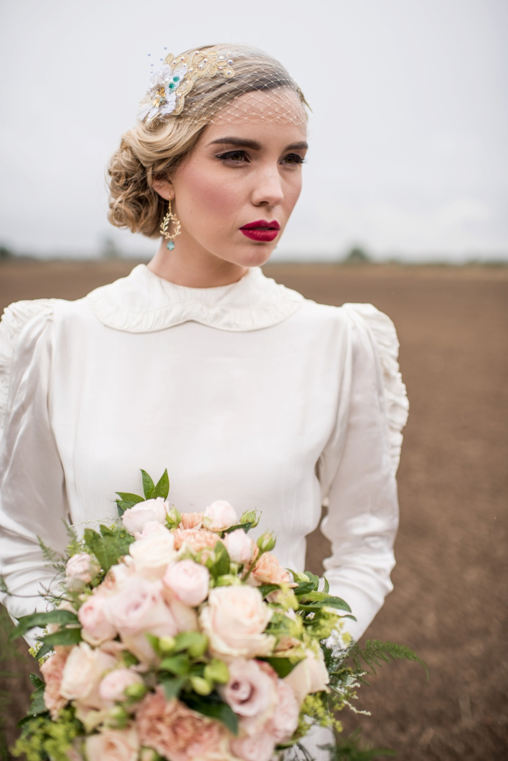 fine-art-wedding-photographer-jane-beadnell-photography-bridal-accessories-bespoke-vintage-castle-64