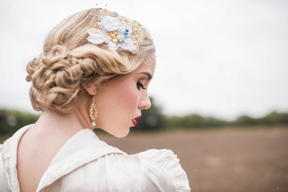 fine-art-wedding-photographer-jane-beadnell-photography-bridal-accessories-bespoke-vintage-castle-76