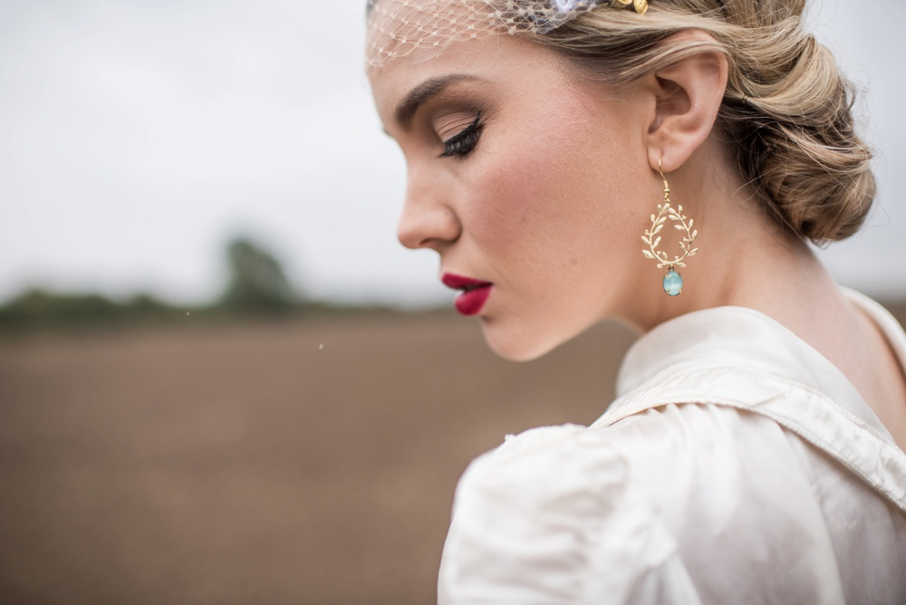 fine-art-wedding-photographer-jane-beadnell-photography-bridal-accessories-bespoke-vintage-castle-77