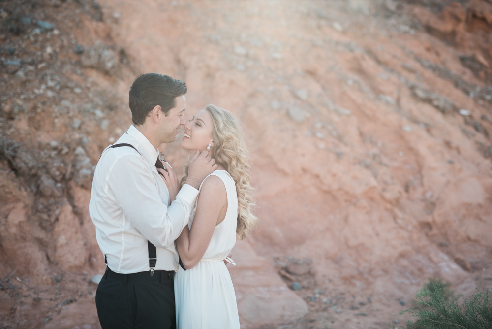 kristen-kay-photography-las-vegas-desert-elopement-styled-shoot-9