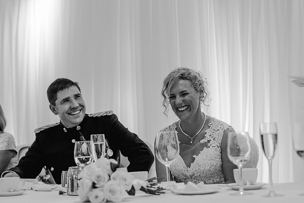 military-wedding-jonny-barratt-photography-101