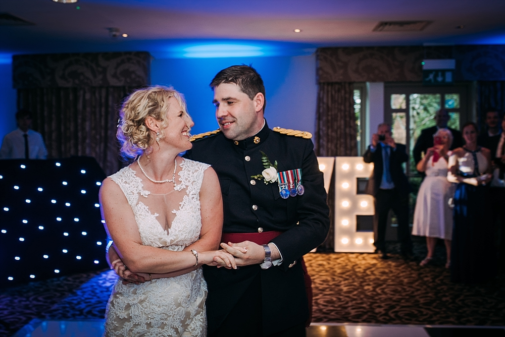military-wedding-jonny-barratt-photography-2