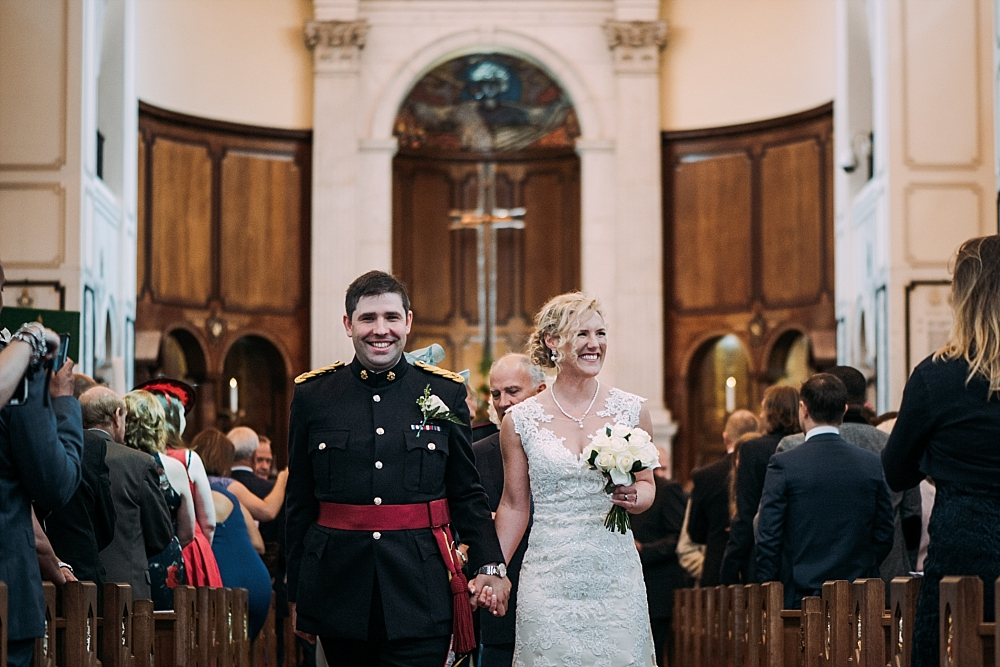 military-wedding-jonny-barratt-photography-36