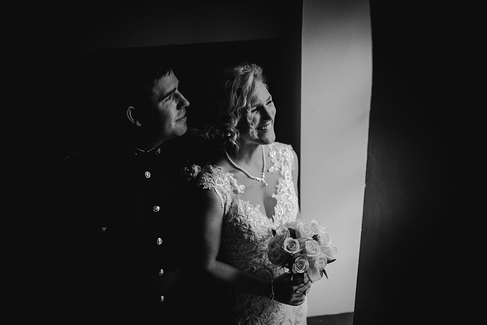 military-wedding-jonny-barratt-photography-37
