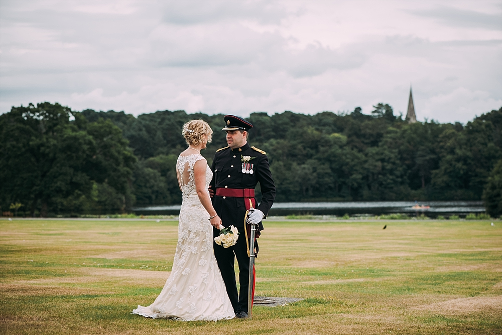 military-wedding-jonny-barratt-photography-60
