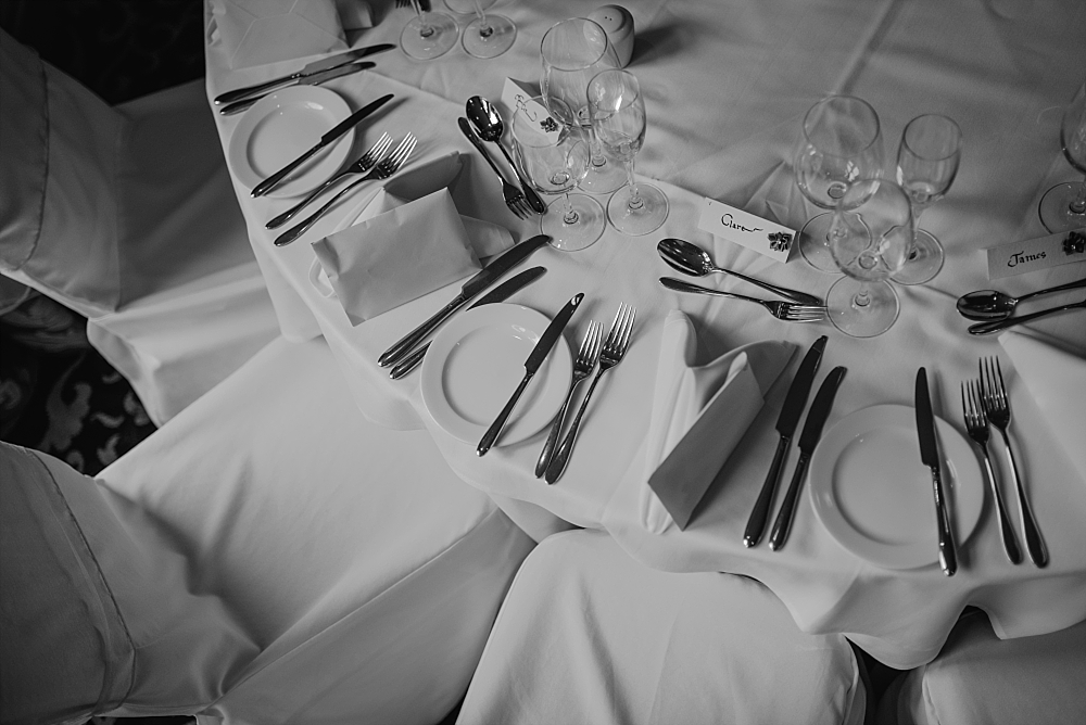 military-wedding-jonny-barratt-photography-84