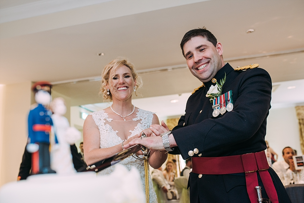 military-wedding-jonny-barratt-photography-98