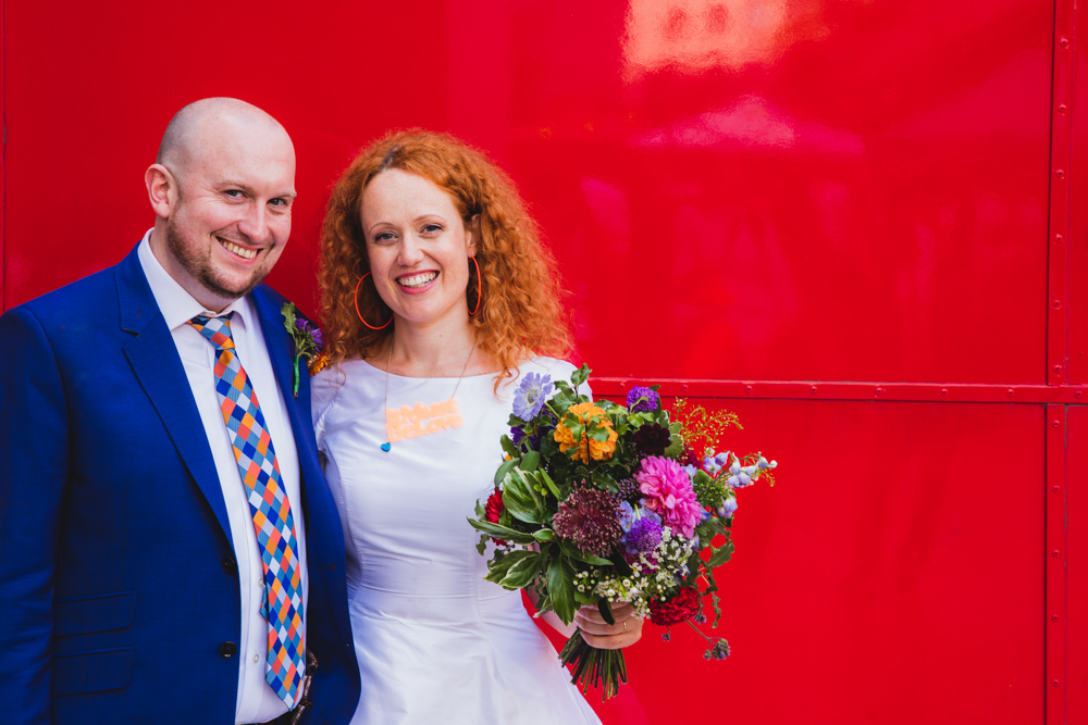 southbank-centre-wedding-festival-of-love-london-wedding-xander-sandwell-photography-colourful-wedding-41
