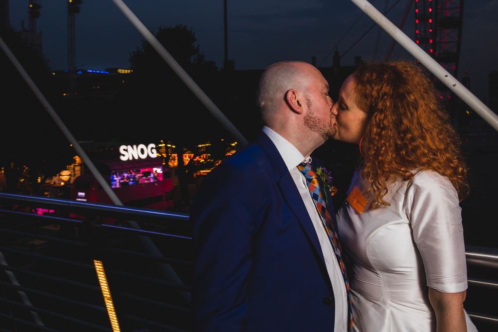southbank-centre-wedding-festival-of-love-london-wedding-xander-sandwell-photography-colourful-wedding-77