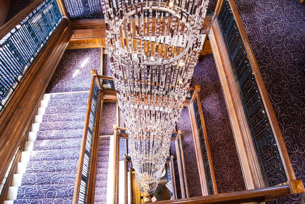 staircase-grand-central-hotel-glasgow