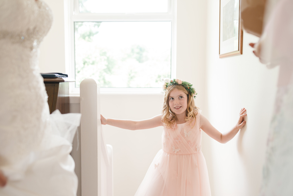 hannah-mcclune-photography-mill-house-hotel-swallowfield-rustic-wedding-burgundy-and-peach-wedding-20