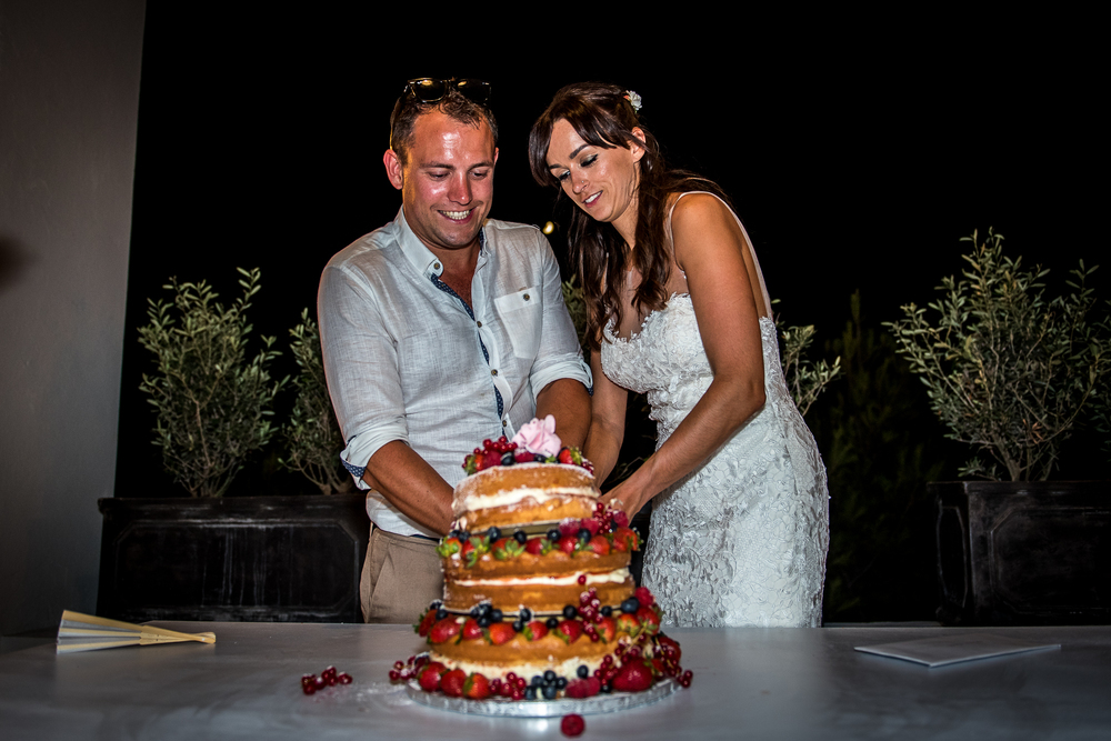 james-tracey-photography-ibiza-wedding-destination-wedding-69