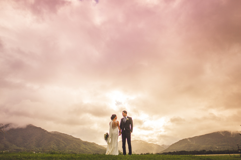 matthew-evans-photography-australian-wedding-queensland-wedding-elegant-wedding-47