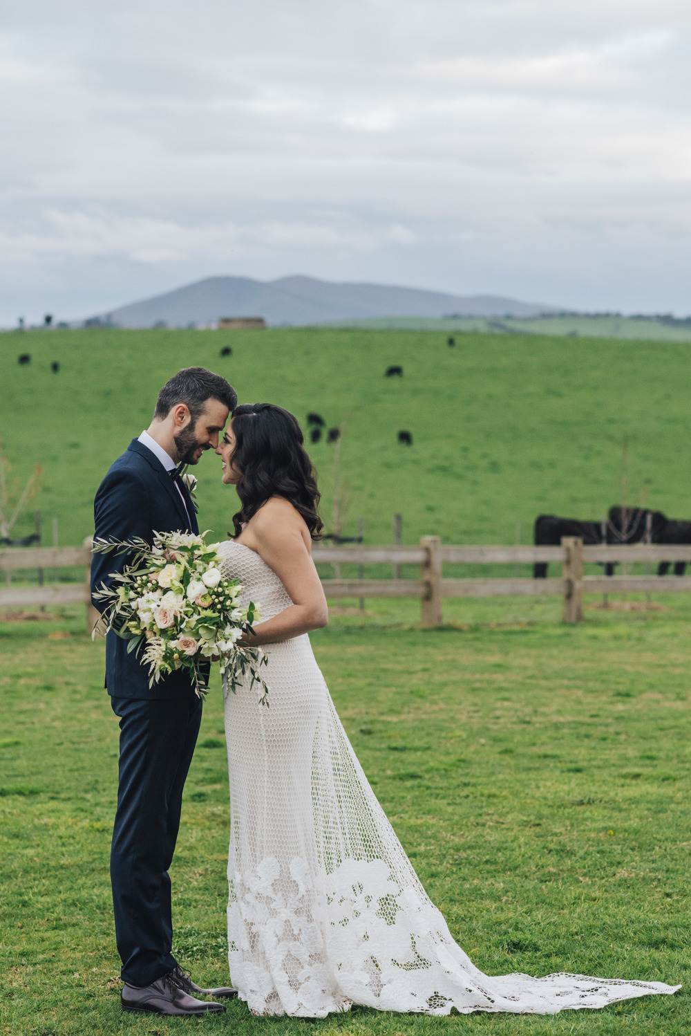 the-white-tree-photography-zonzo-estate-yarra-valley-australian-wedding-rustic-chic-wedding-57