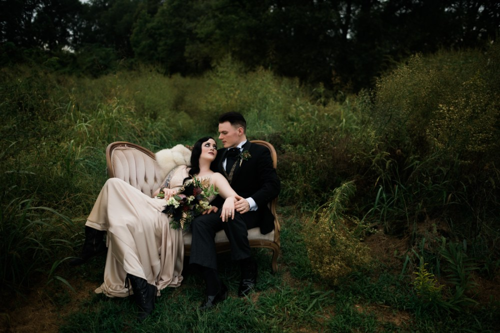 and-how-imaging-gothic-inspired-styled-shoot-gothic-wedding-1920s-theme-wedding-1920s-inspired-styled-shoot-halloween-styled-shoot-gothic-inspired-wedding-32