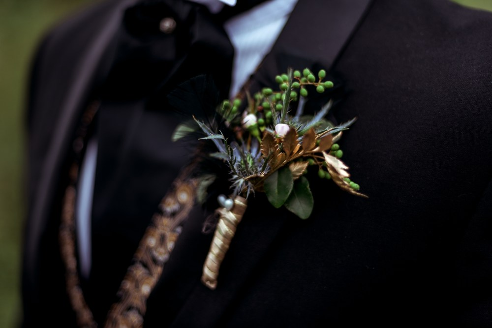 and-how-imaging-gothic-inspired-styled-shoot-gothic-wedding-1920s-theme-wedding-1920s-inspired-styled-shoot-halloween-styled-shoot-gothic-inspired-wedding-53