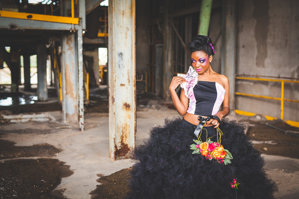 blackbean-photography-miracle-twenty-one-urban-wedding-shoot-urban-gypsy-couture-colourful-wedding-shoot-40