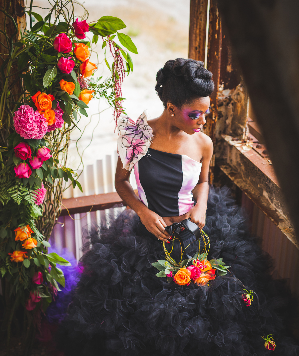 blackbean-photography-miracle-twenty-one-urban-wedding-shoot-urban-gypsy-couture-colourful-wedding-shoot-46