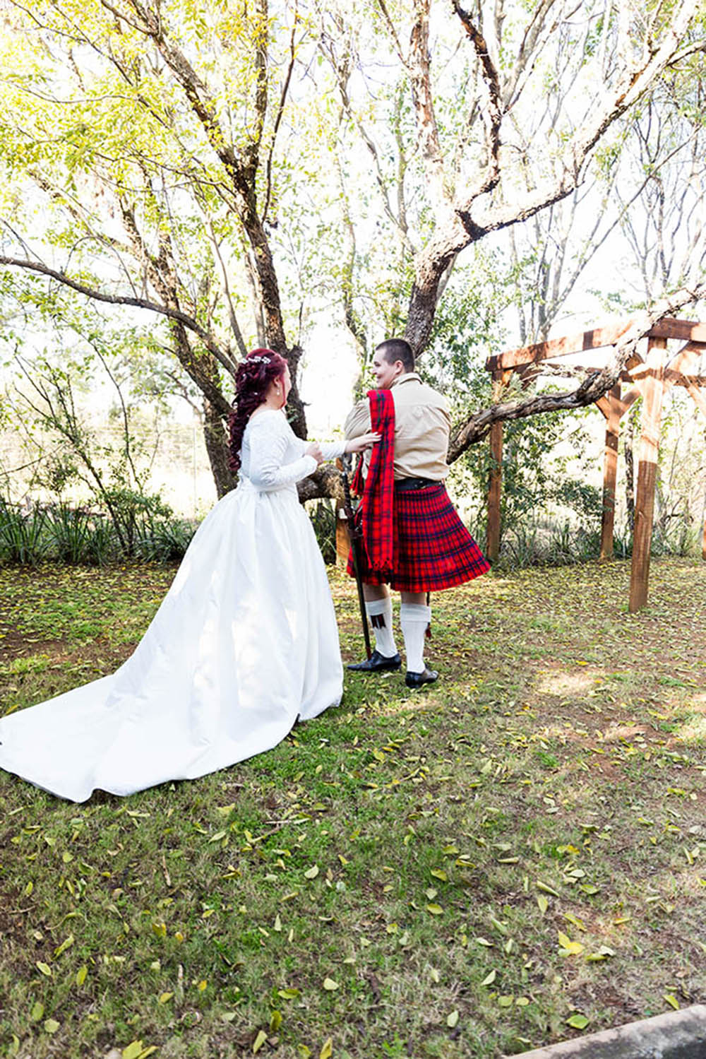 medieval-themed-wedding-medieval-wedding-dgr-photography-castle-wedding-52