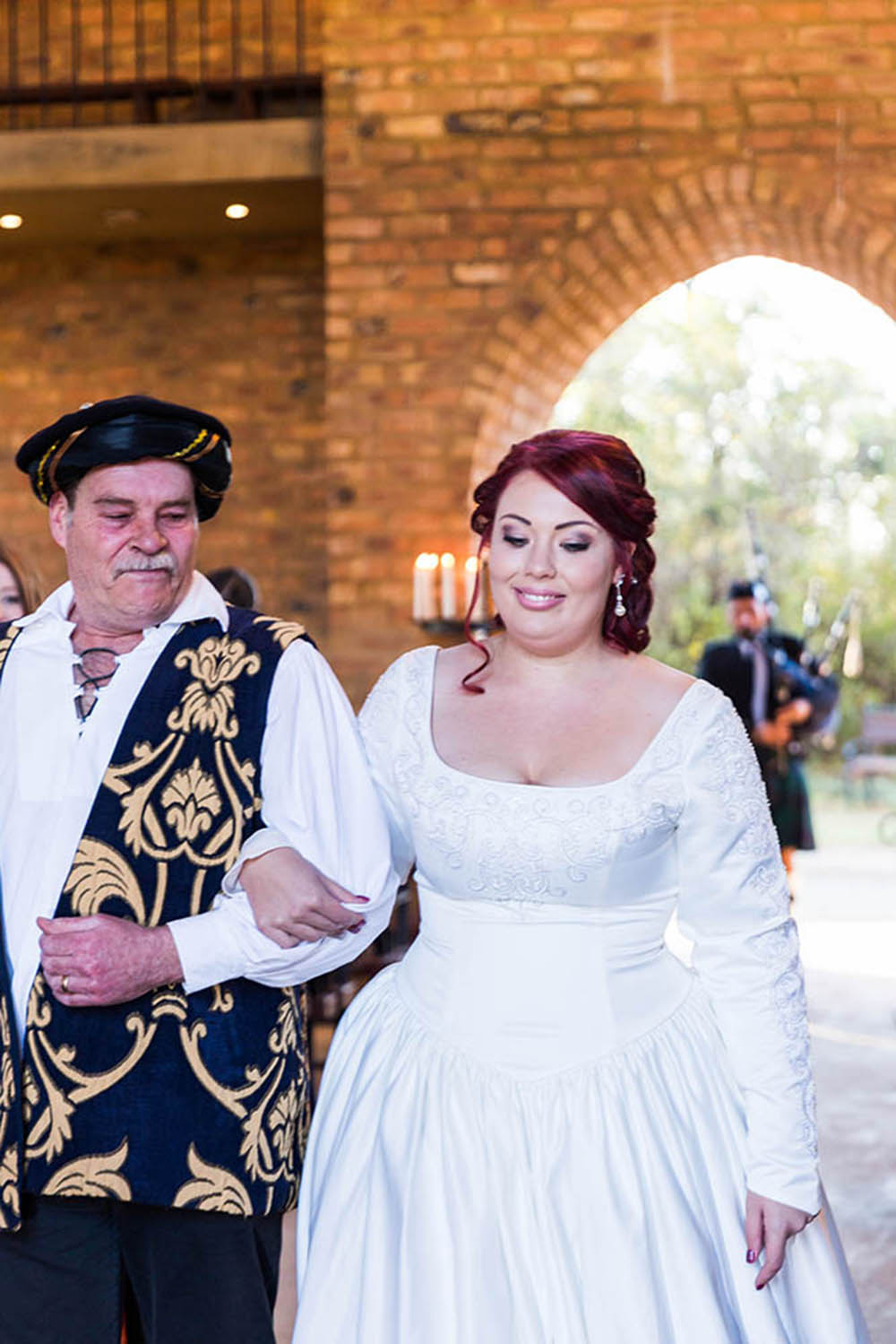 medieval-themed-wedding-medieval-wedding-dgr-photography-castle-wedding-58