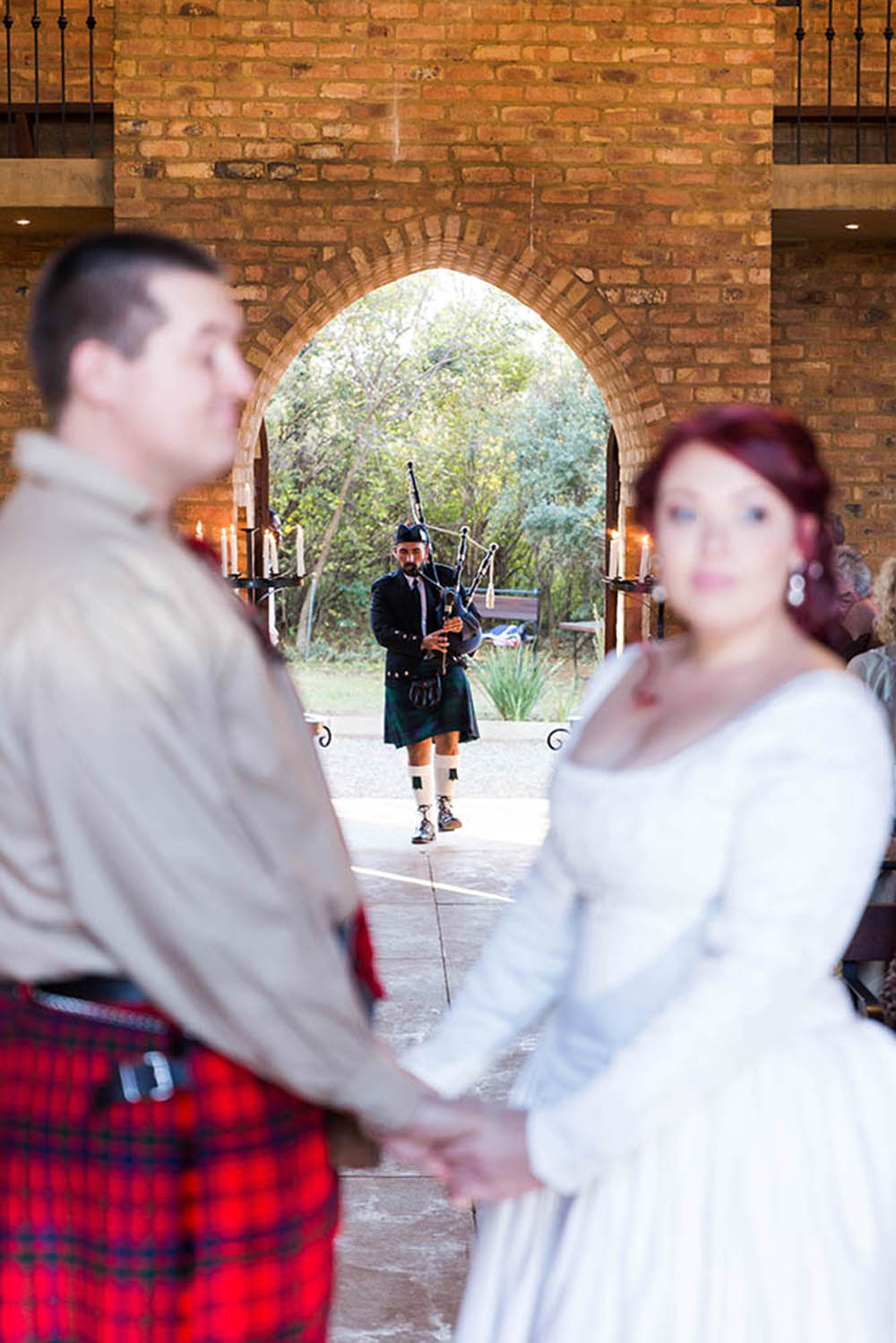 medieval-themed-wedding-medieval-wedding-dgr-photography-castle-wedding-60