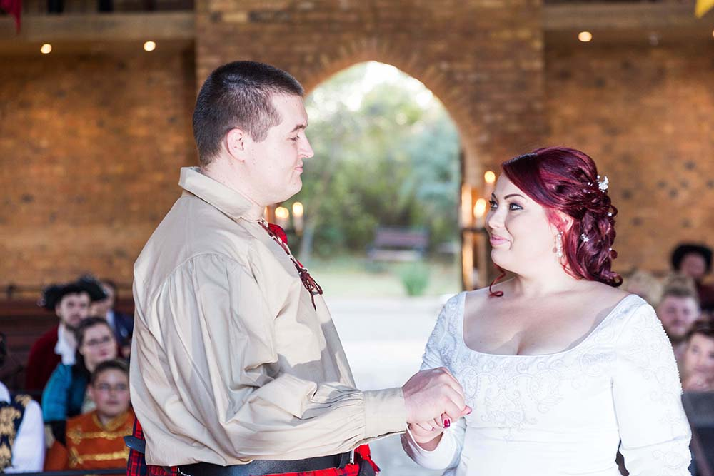 medieval-themed-wedding-medieval-wedding-dgr-photography-castle-wedding-66