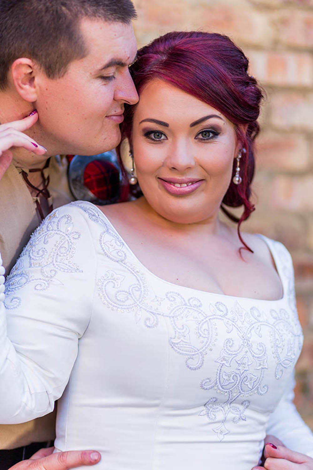 medieval-themed-wedding-medieval-wedding-dgr-photography-castle-wedding-85