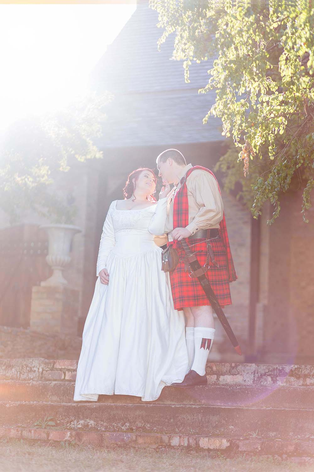 medieval-themed-wedding-medieval-wedding-dgr-photography-castle-wedding-96