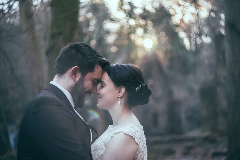 moon-rabbit-wedding-photography-autumnal-post-wedding-shoot-roslin-glen-21