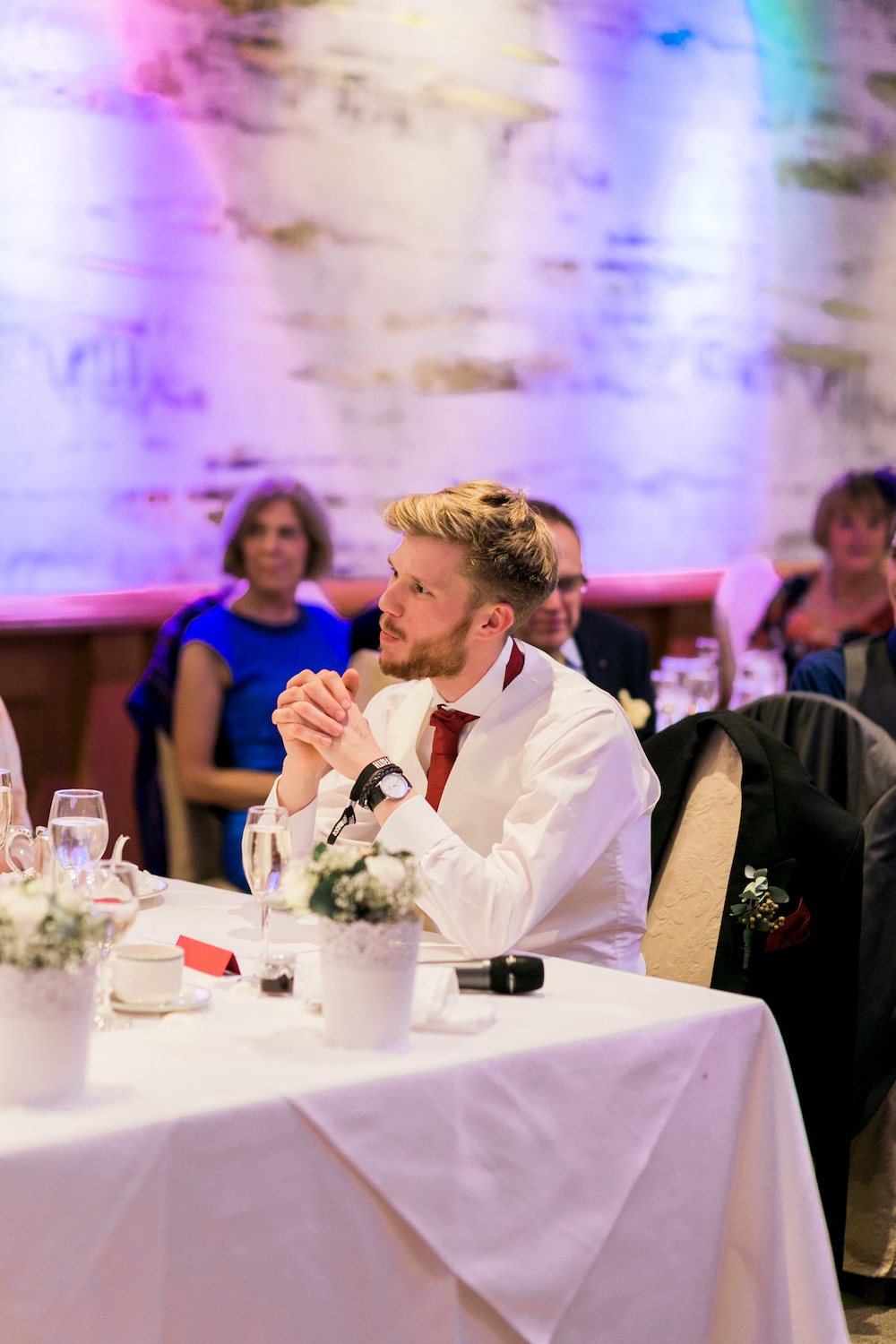 red-and-white-wedding-lancashire-wedding-gibbon-bridge-hotel-in-preston-winter-wedding-jam-table-names-hannah-k-photography-77