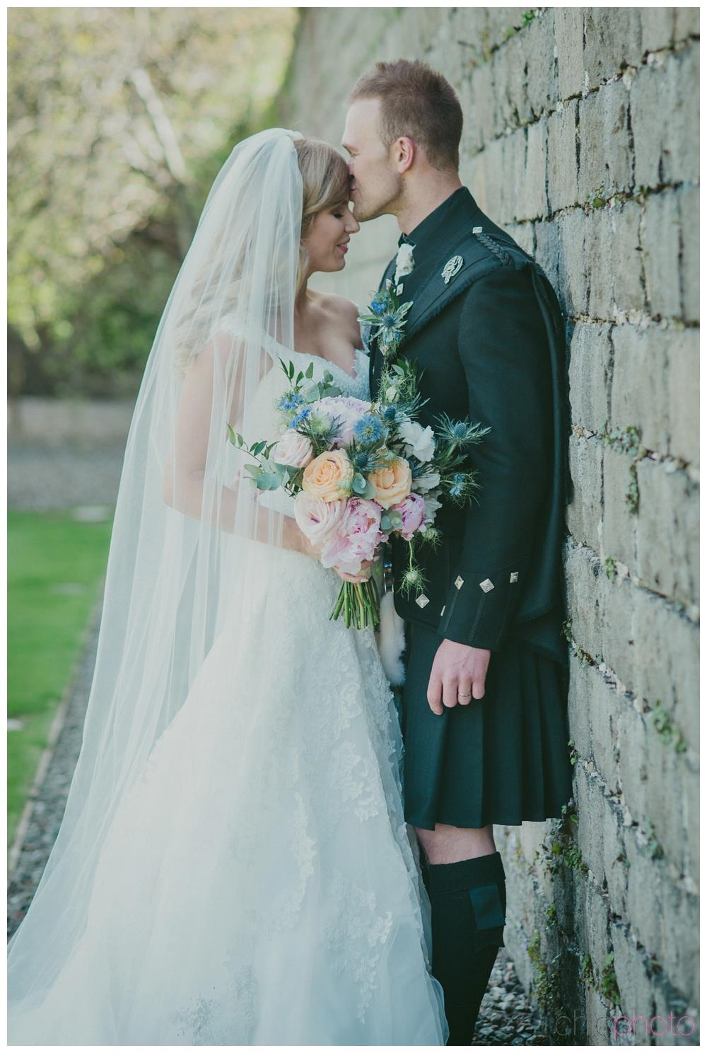 the-floral-design-boutique-glasgow-wedding-florist-wedding-flowers-2