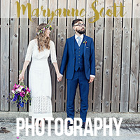 yorkshire wedding photography - yorkshire branding photography