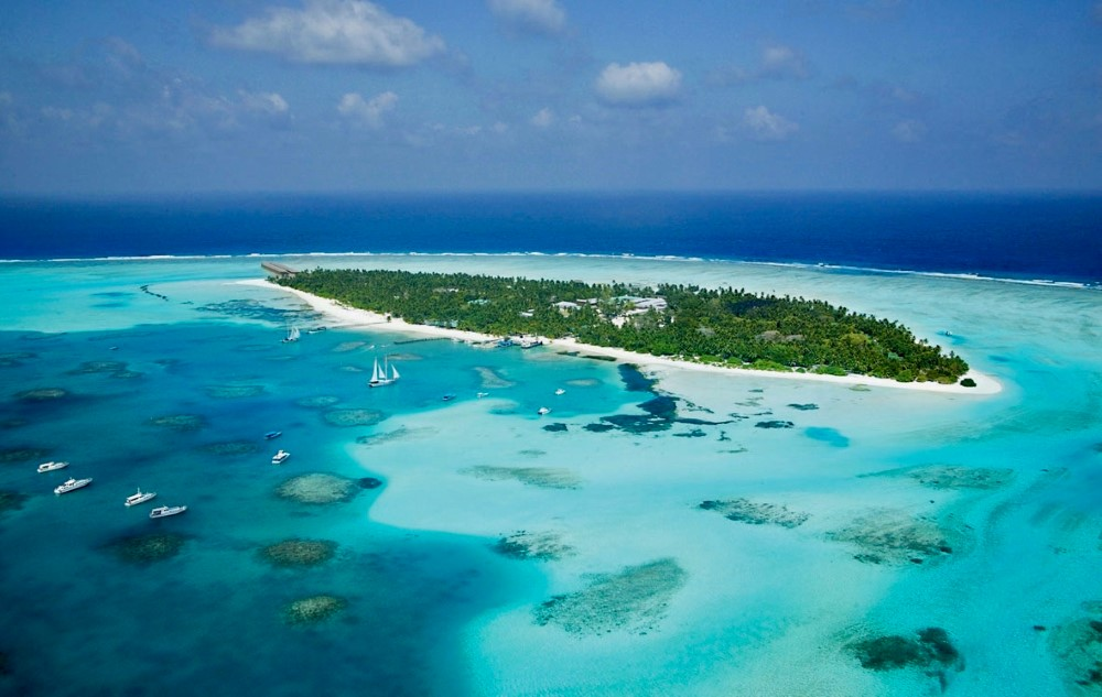 honeymoon planning - choosing a honeymoon - honeymoon - honeymoon planning - 101 Honeymoons - - Maldives on a budget