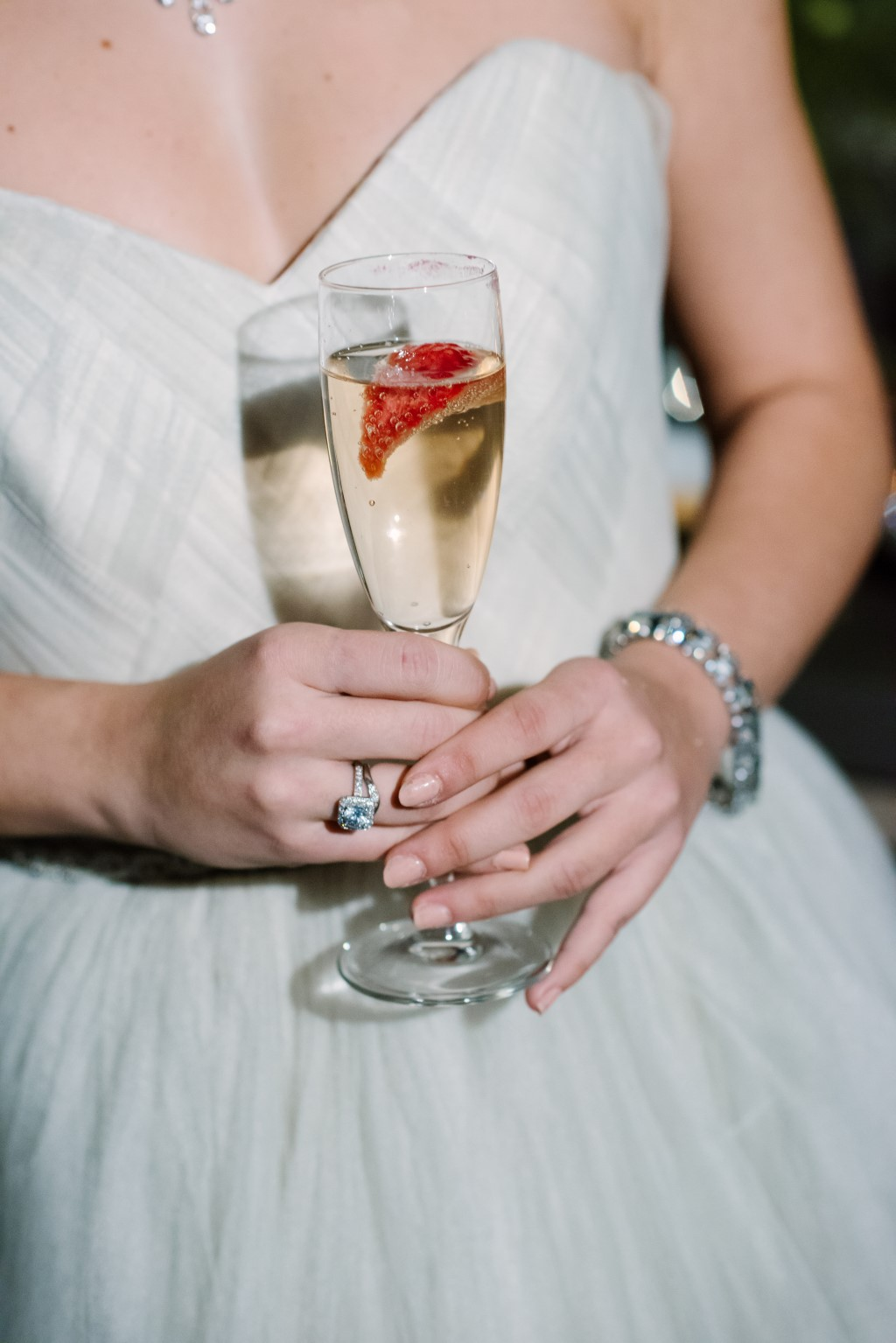 nature inspired wedding - Tell Your Story photography