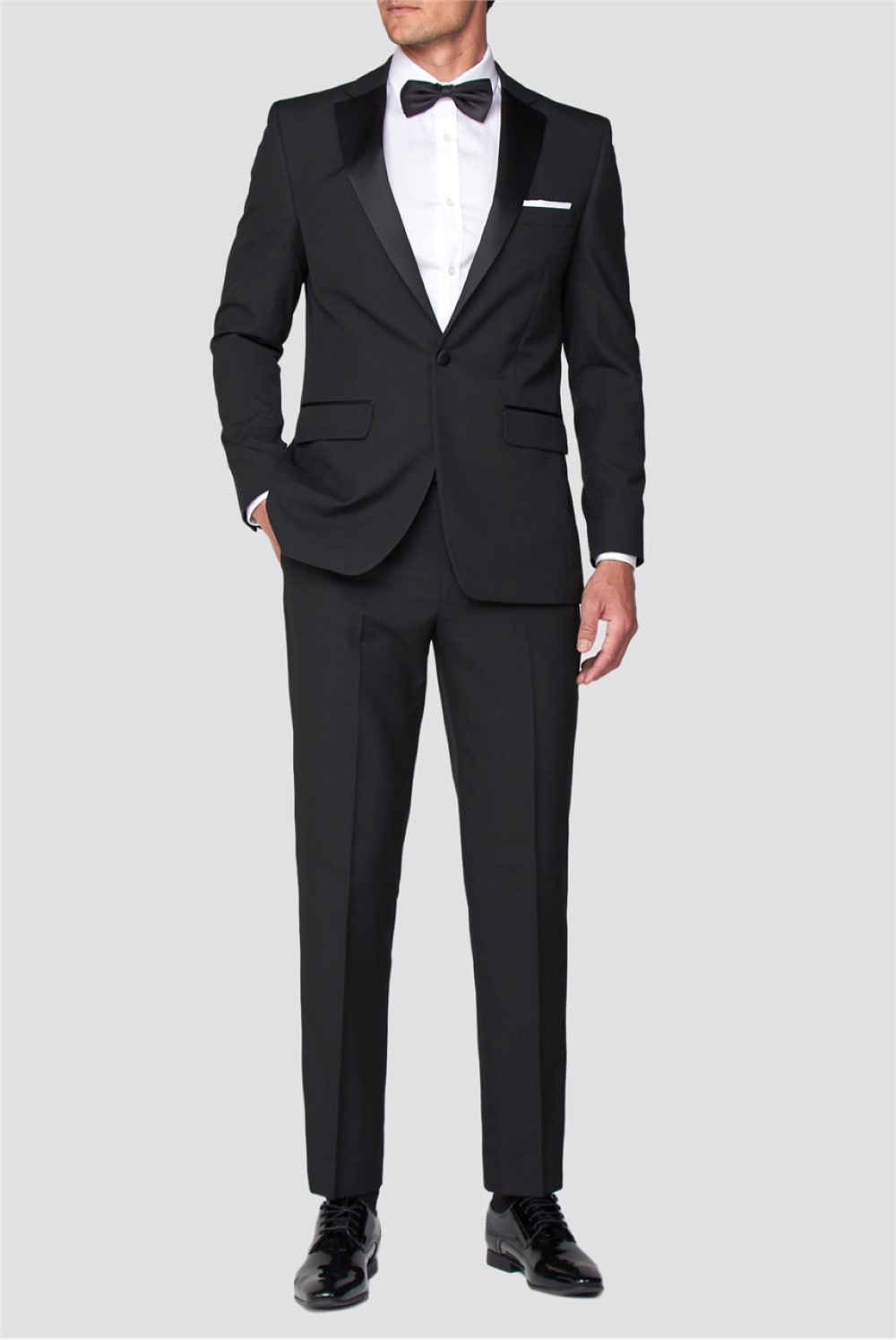 wedding guest - mens suits - Suit direct