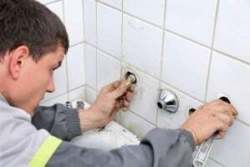 Toilet-and-Shower-Repair-Hawthorne-NJ