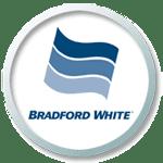 logo_bradford_white