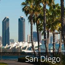 Plumber In san Diego