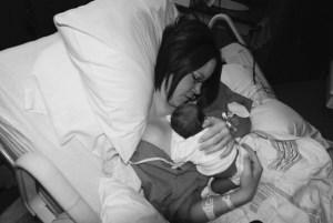 maternity-photos-mrs pennington