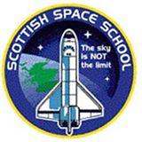 Scottish Space School