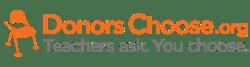 DonorsChoose