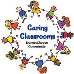 Caring-Classrooms