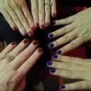 MassCUE manicures