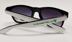 sunglasses - $2