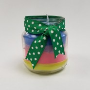 17-18 products candles (3)