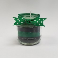17-18 products candles (4)
