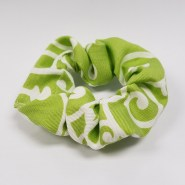 17-18 products scrunchies (3)