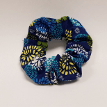 17-18 products scrunchies (6)