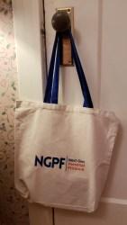 NGPF Summer Institute (11)
